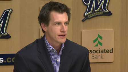 craig-counsell